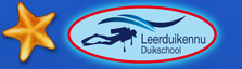 duikschool Roermond