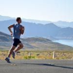 Sporten zonder conditie – tips