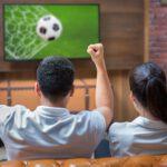 nieuws over het Nederlandse voetbal